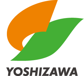 株式会社ヨシザワ